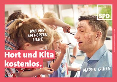 080719_SPD_LTW19_Großfläche_Kita-1030x726